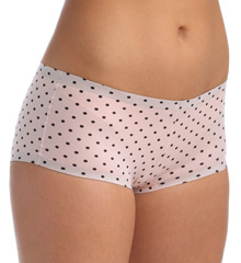Maidenform - Maidenform 40862 Comfort Devotion Tailored Boyshort Panty