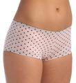 Comfort Devotion Tailored Boyshort Panty Image