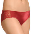Maidenform 90th Anniversary Hipster Panty 40878