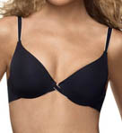 Maidenform One Fabulous Fit Decadence Underwire Bra 7499