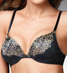 Maidenform Enthralled Embellished Push Up Bra 9408