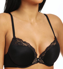 Maidenform - Maidenform 9461 Comfort Devotion Super Sexy Maximizer Bra