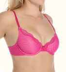 Maidenform One Fab Fit Demi Bra 9471