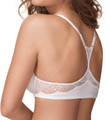 Custom Lift Front Close T-Back Bra Image