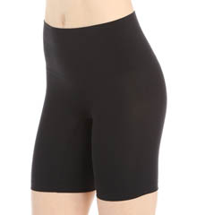 Maidenform - Maidenform DM2550 Slim Waisters Thigh Slimmer