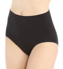 Maidenform - Maidenform DM2551 Slim Waisters Brief