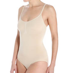 Maidenform - Maidenform DM2585 Slim Waisters Everyday Control Bodybriefer