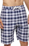 The Full Monte Swim Shorts