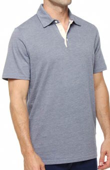 Maker & Company The Gaffer Polo Shirt