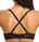 criss cross back