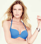 Marie Jo L'Aventure Ernest Contour Bra 012-1256