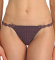 Marie Jo Avero String Bikini Brief Panty 050-0412