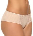 Avero Hotpant Panty