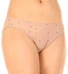 Carole Brief Panty