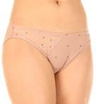 Carole Brief Panty