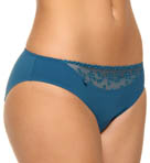 Marie Jo Noa Brief Panty 050-1630