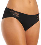 Marie Jo Marilyn Bikini Brief Panty 050-1730