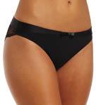 Morgane Bikini Brief Panty Image