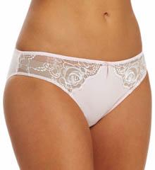 Marie Jo Axelle Bikini Panty 050-1770