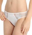 Romy Bikini Panty Image