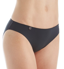 Marie Jo Tom Rio Brief Panty 052-0820