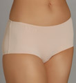 Marie Jo Tom Short Panties 052-0823
