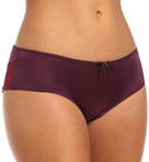 L'Aventure Auguste Hotpant Panty