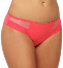 L'Aventure Ernest Brief Panty
