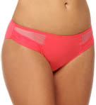 Marie Jo L'Aventure Ernest Brief Panty 052-1250