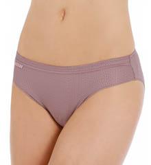Marie Jo Chet Bikini Panty 052-1310