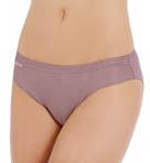 Chet Bikini Panty Image