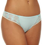 Marie Jo Eloise G-String 060-1650