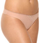 Astor G-String