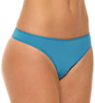 Marlies Dekkers Triangle Lowrise Thong 16782