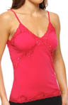 Mary Green Cotton Camisole C35