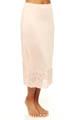 Silk Knit Maxi 28 Inch Half Slip Image