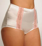 Mary Green Full Brief Retro Panty SD40