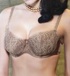 Masquerade by Panache Maia Balconnet Bra 5221