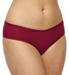 Masquerade by Panache Masquerade Amor Brazilian Brief Panty 6762
