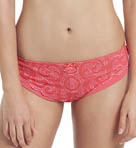 Masquerade by Panache Orla Brief Panty 7032