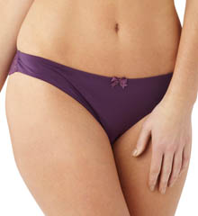 Masquerade by Panache Ardour Brazilian Brief Panty 7182