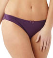 Ardour Brazilian Brief Panty Image