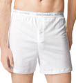 Michael Kors Knit Boxer 2 Pack 09M0000