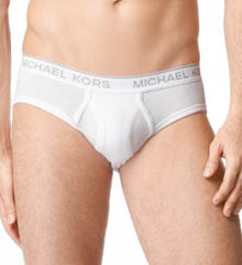 Cotton Brief 3 Pack