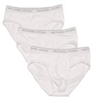 Michael Kors Cotton Brief 3 Pack 09M0004