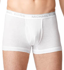 Michael Kors Boxer Briefs - 2 Pack