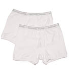 Michael Kors Boxer Brief 2 Pack 09M0005