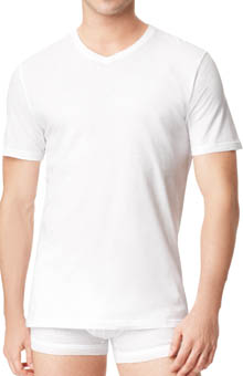 V-Neck Tee 3 Pack