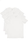 Michael Kors V-Neck Tee 3 Pack 09M0023