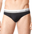 Microfiber Pouch Brief